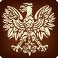 White_eagle