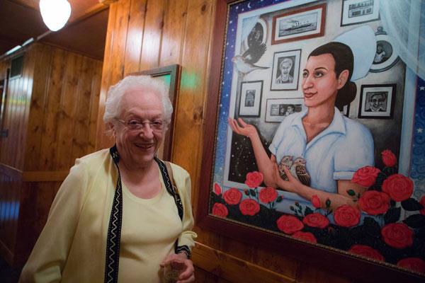 20th Century Kalama: A Retrospective