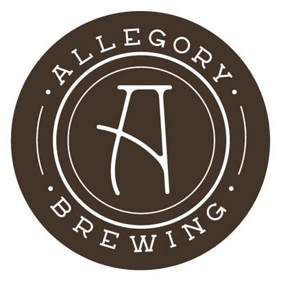 Allegory Brewing Pop Up