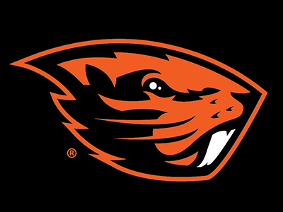 Beavers Football