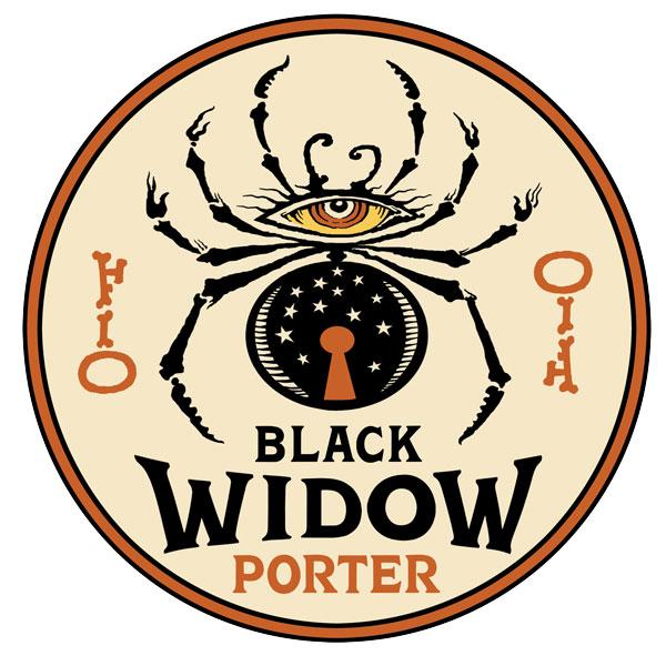 Widow's Day
