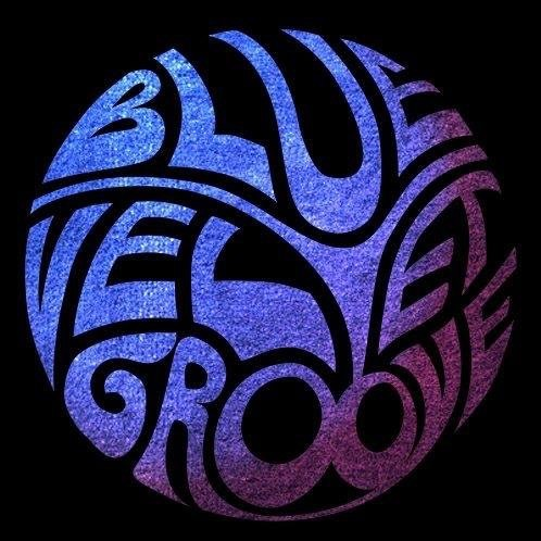 New Year's Eve at Anderson School with Blue Velvet Groove