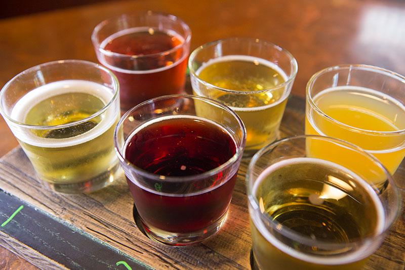 Oregon Cider Week