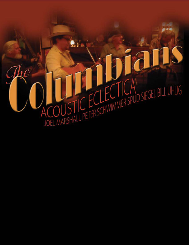 The Columbians