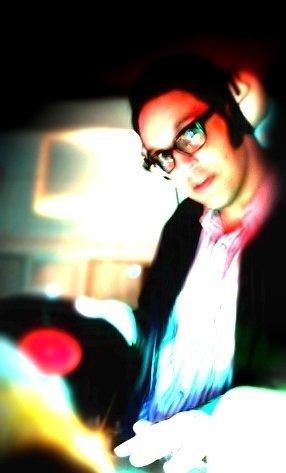 DJ Drew Groove