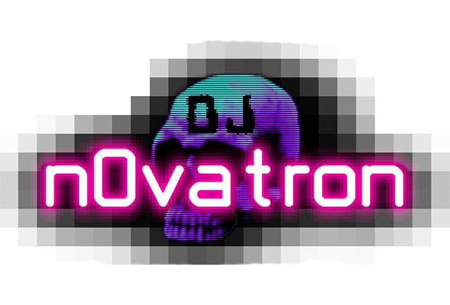 DJ n0vatron