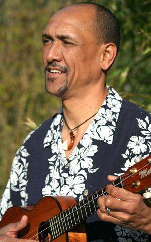 Elias Kauhane