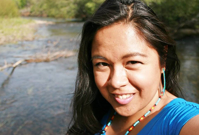 Crossing Historical Boundaries: Yakama War