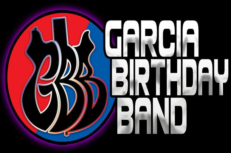 Garcia Birthday Band