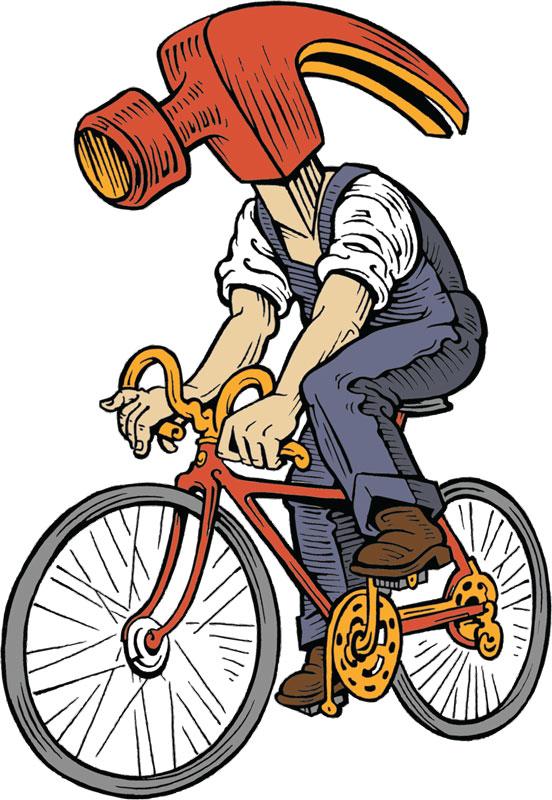 ORbike Rides: Portland Century