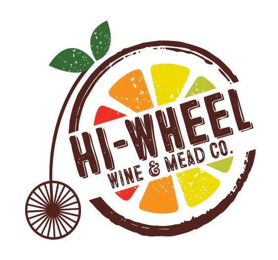 Hi-Wheel Fizzy Wine Tasting