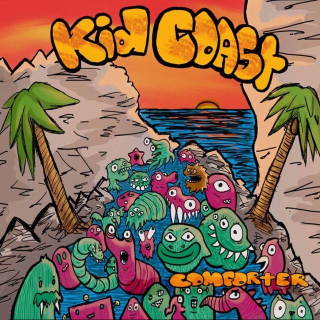 kid Coast
