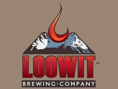 Loowit Brewing Company Tasting