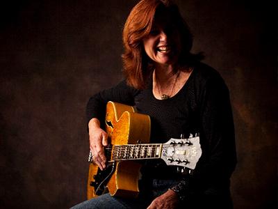 Marianne Flemming