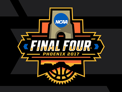 NCAA Final Four Games