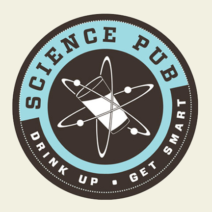 OMSI Science Pub