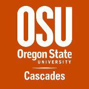 OSU Cascades Science Pub