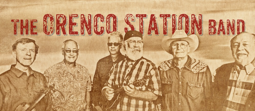 Orenco Station Band