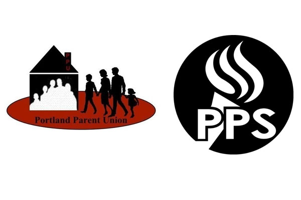 An Open Dialogue: Portland Parent Union and PPS Board of Education