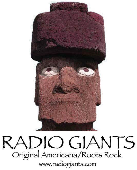 Radio Giants