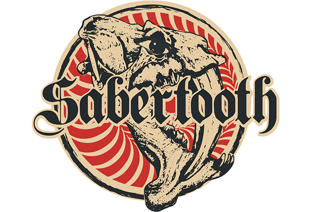 * POSTPONED * Sabertooth Music Fest