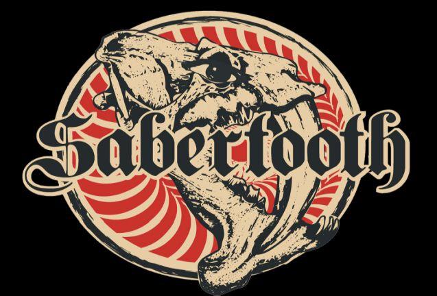 """Sabertooth Micro Fest"""