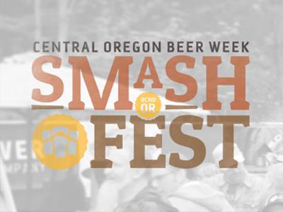 SMaSH Fest