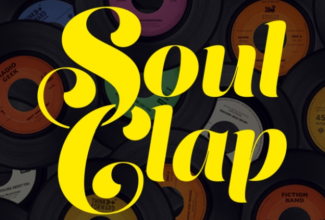 """""""Soul Clap"""""""