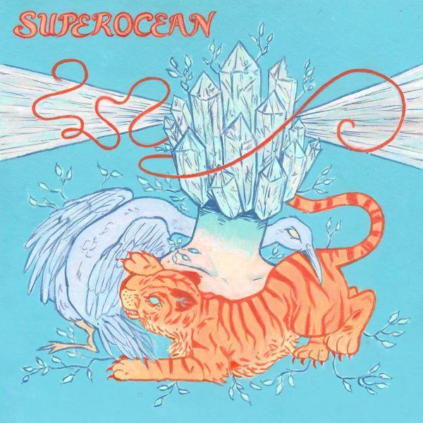 Superocean