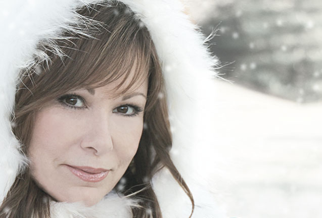 An evening with Suzy Bogguss
