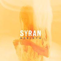 Syran