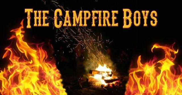 The Campfire Boys