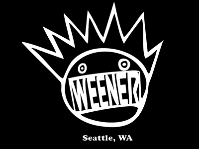 Weener - Seattle's Ween Tribute Band