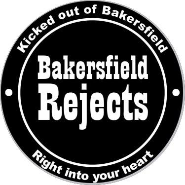 The Bakersfield Rejects