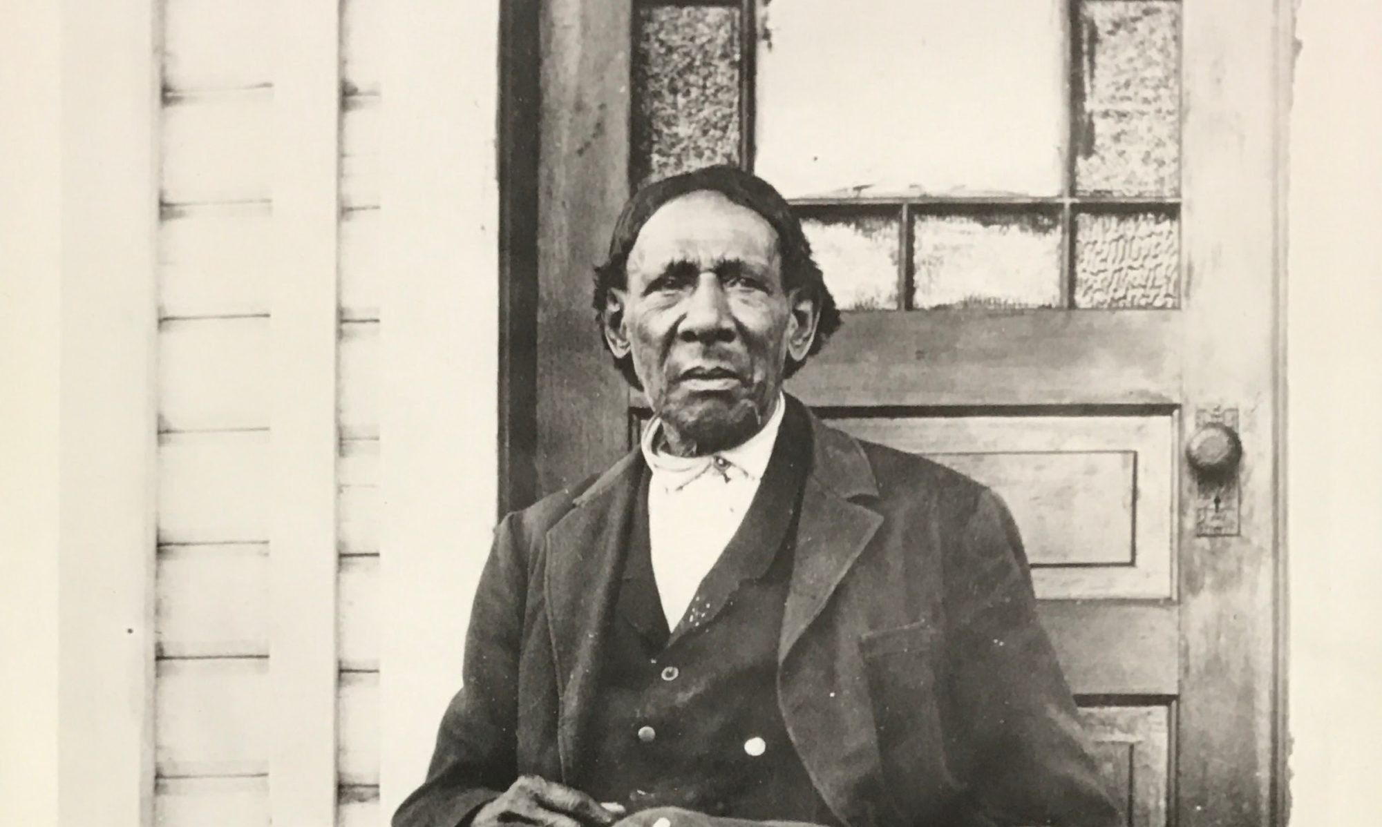 Black Pioneers of the Pacific Northwest