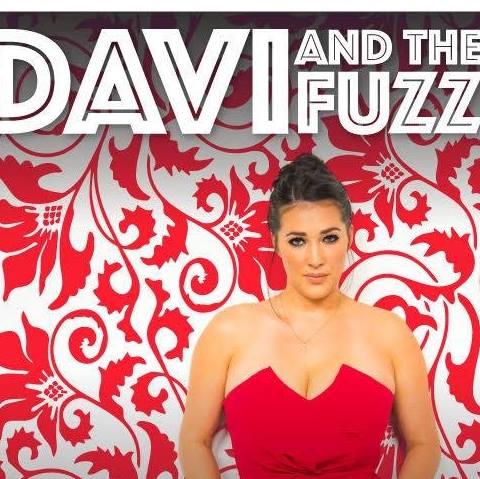 Davi & The Fuzz