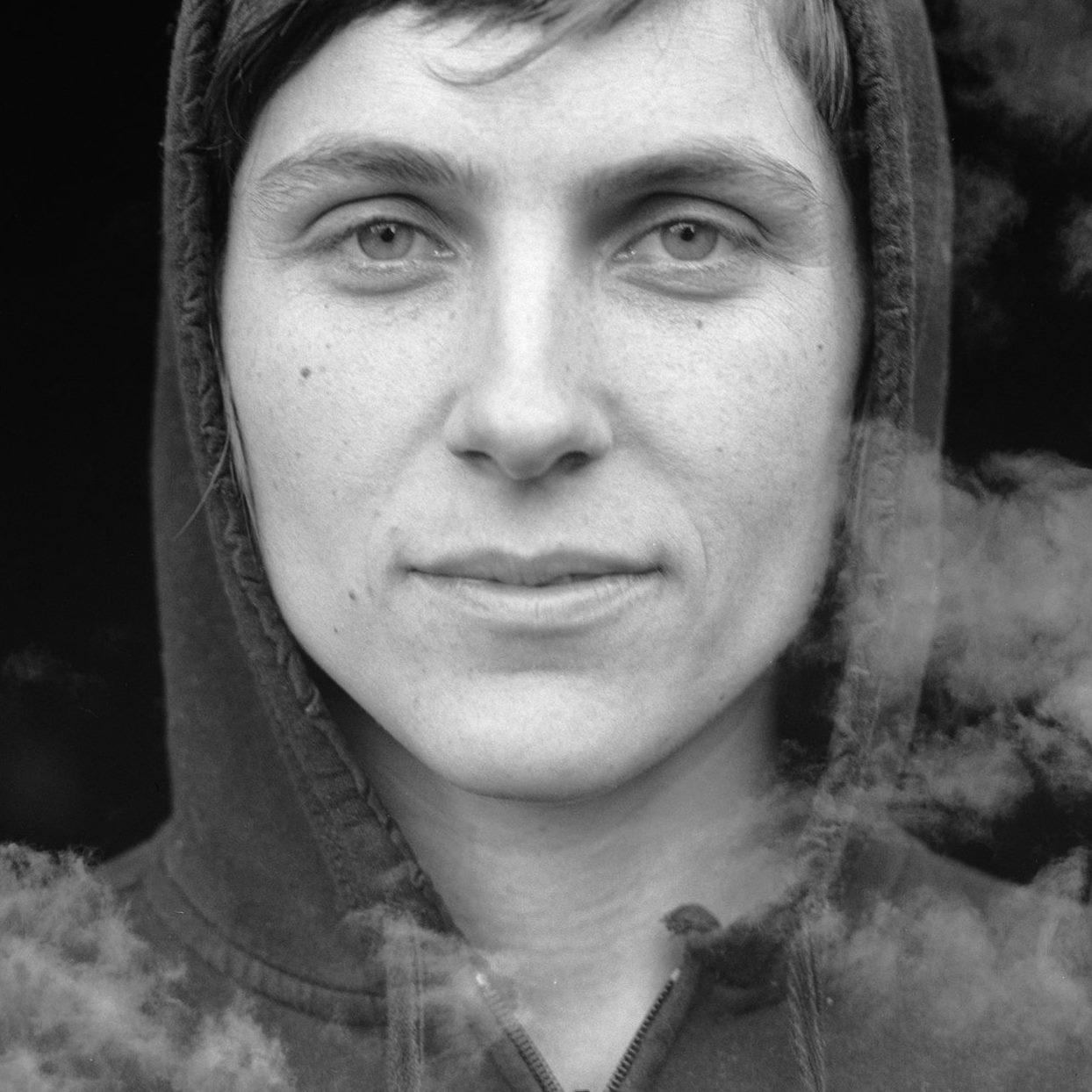 Elisabeth Pixley-Fink