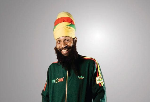 Fidel Nadal