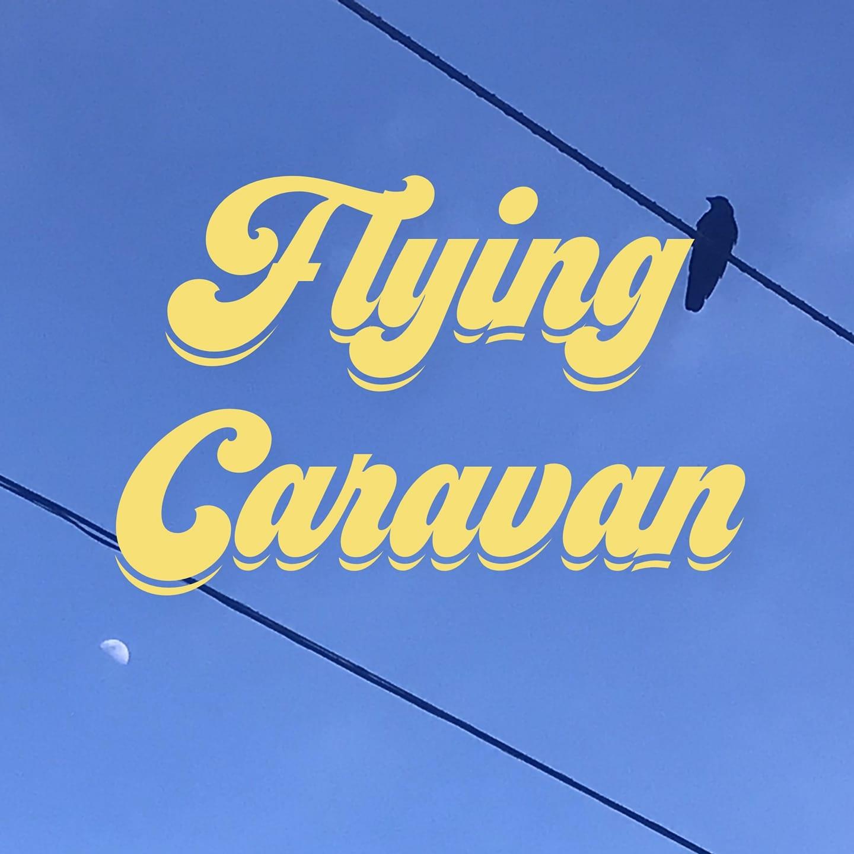 Flying Caravan