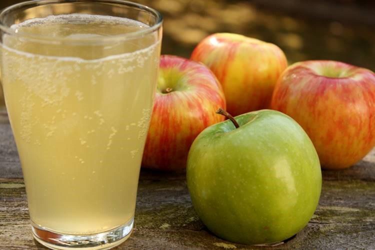 Grand Cider (& more) Tasting