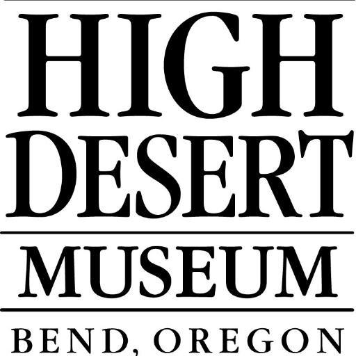 High Desert Museum Natural History Talk