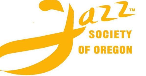 JSO Benefit Concert for Cathedral Park Jazz Festival