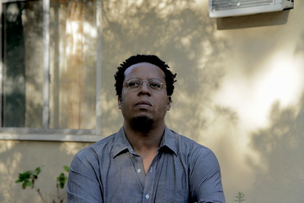 Jeff Parker and The New Breed with Paul Bryan and Makaya McCraven