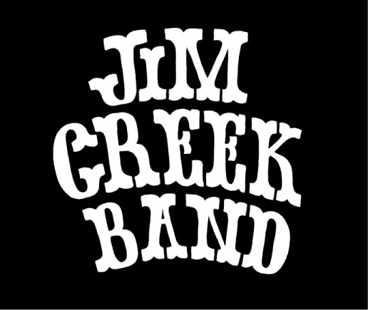 Jim Creek