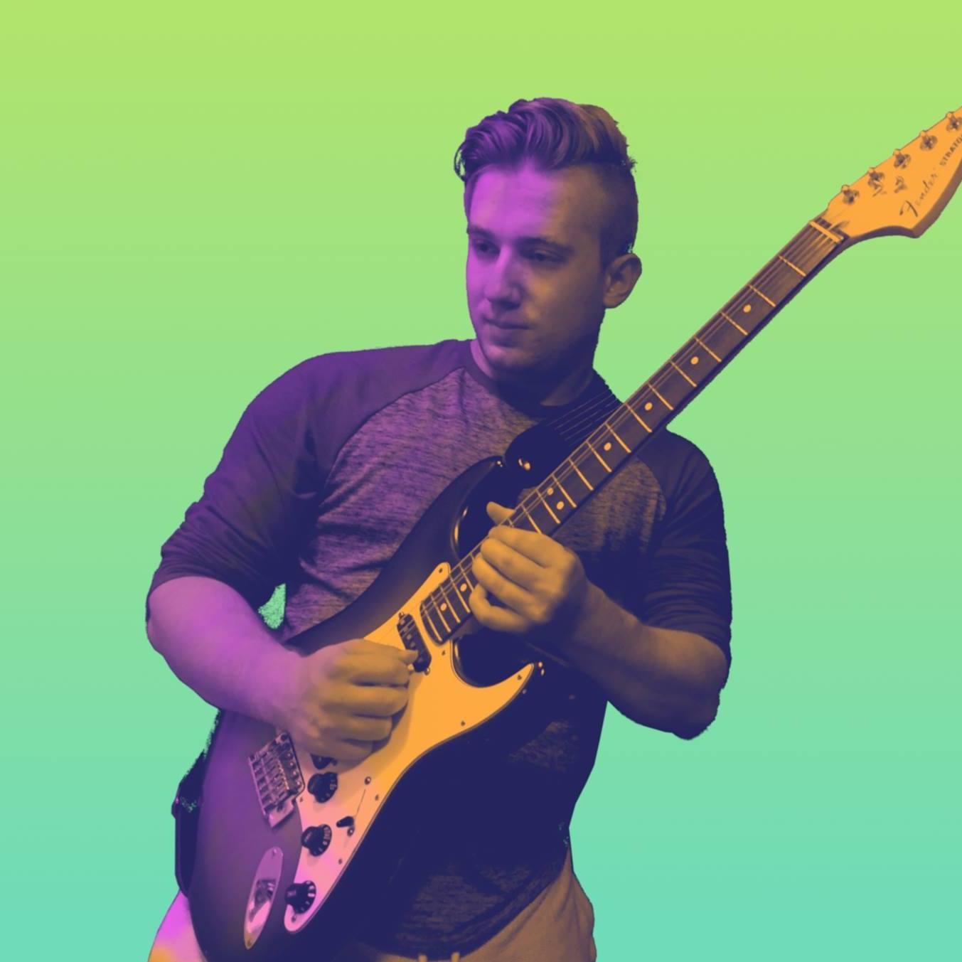 Joseph Mammarella Quartet