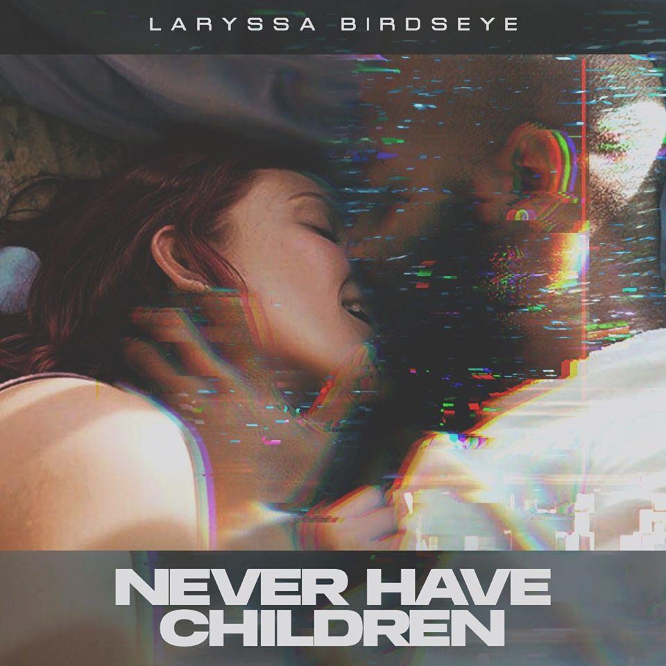 Laryssa Birdseye