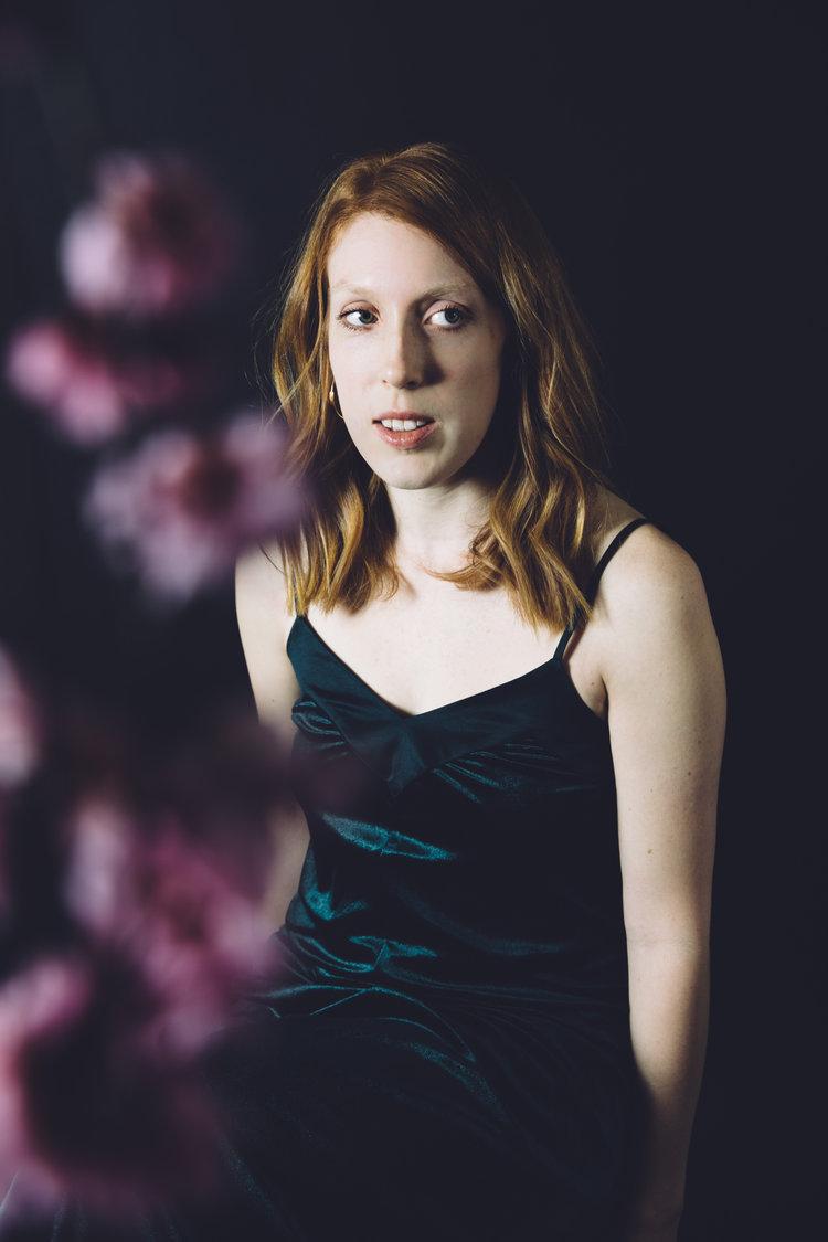 Lindsay Clark