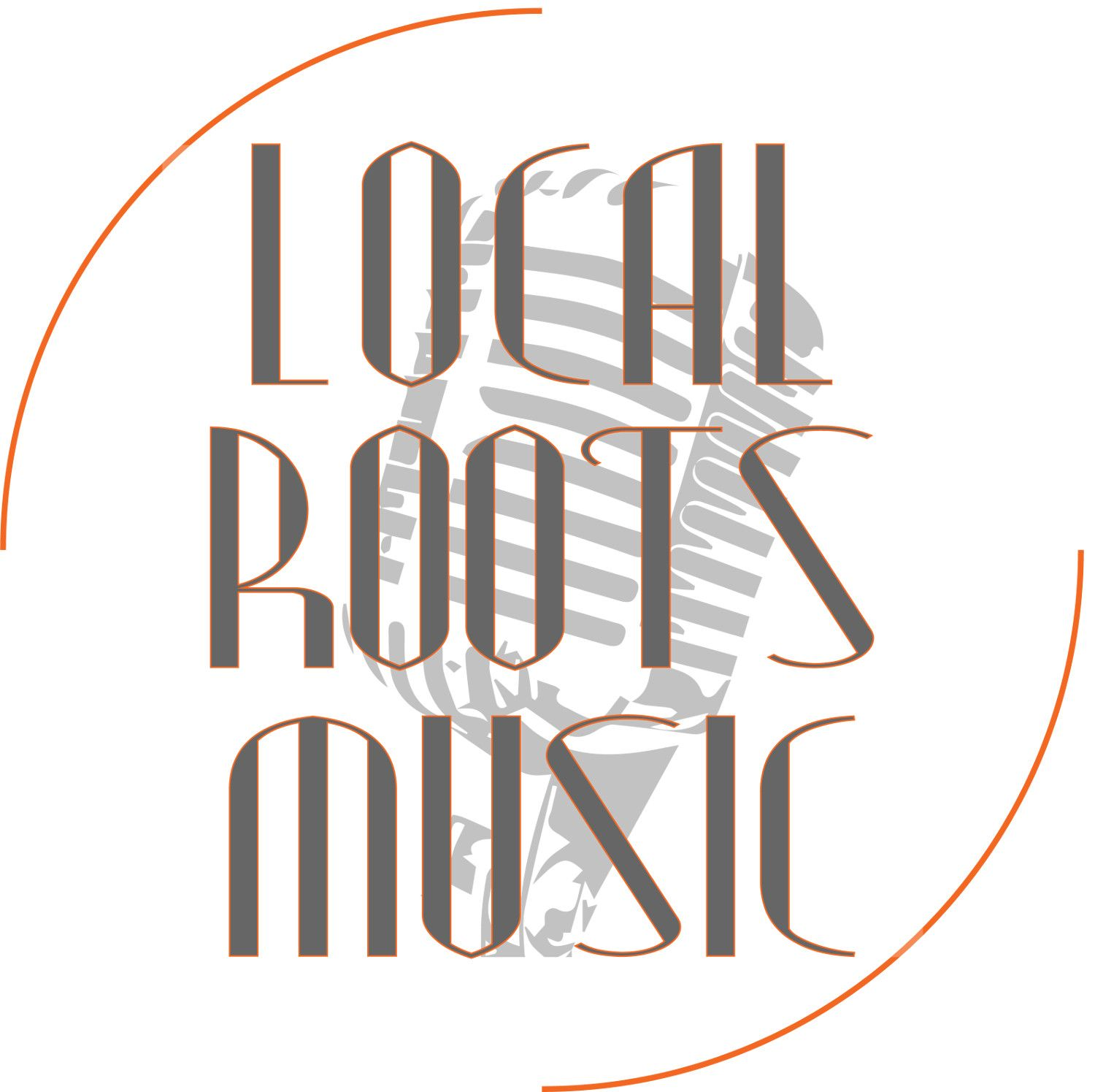 Local Roots Showcase