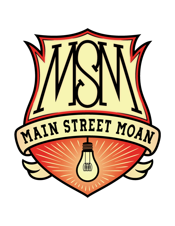 Main Street Moan