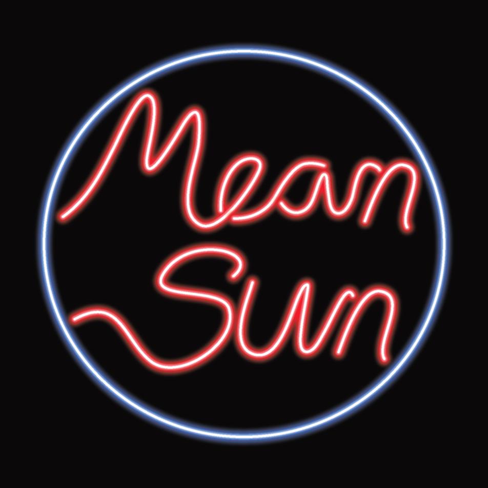 Mean Sun